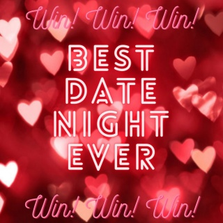 Want to win the 💘Best Date Night Ever💘 for you and your love? :: High Voltage, @kingssportaxehouse, and @opiespizzawagon have teamed up to give you the perfect date night on🌹Saturday, February 13th🌹 :: Here's what you'll win! ❤️ 1 Hour of axe throwing for you and your sweetie pie at @kingssportaxehouse 🪓 🤍 $15 Gift Certificate to High Voltage🍻 💗 One medium specialty pizza of your choice and a personal dessert pizza topped with Nutella and strawberries from @opiespizzawagon! 🍕🍫 :: But most importantly...here's how to win! 1.) Like this post 2.) Follow @kingssportaxehouse, High Voltage, and @opiespizzawagon 3.) Share this post from High Voltage's Instagram to your page. ❗️Make sure you tag @highvoltagekpt❗️ Super easy! :: The winner will be announced on Friday, February 5th! :: Good luck lovebirds! 🥰 #bestdatenightever #kingssportaxehouse #opiespizzawagon #valentinesday2021 #highvoltagekpt #highvoltagekingsport #thisiskingsport #visitkingsporttn #downtownkingsport #downtownkingsportrocks #craftbeer