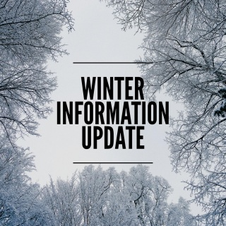 ❄️WINTER INFO UPDATE❄️ :: 🍻 Our hours remain the same during the Winter months in support of our friends at @kingssportaxehouse 🪓 :: 👀 Be on the lookout for food trucks parked just outside our gates on Main Street. Take your food to-go or you can warm up and sip a cold craft beer while enjoying your dinner in our indoor room. :: 🔥 Outdoor games and fire pit will be available as weather allows. :: 🎶 Live music will resume this Spring as we kick off Season 5! :: #highvoltagekpt #highvoltagekingsport #thisiskingsport #visitkingsporttn #downtownkingsport #downtownkingsportrocks #craftbeer